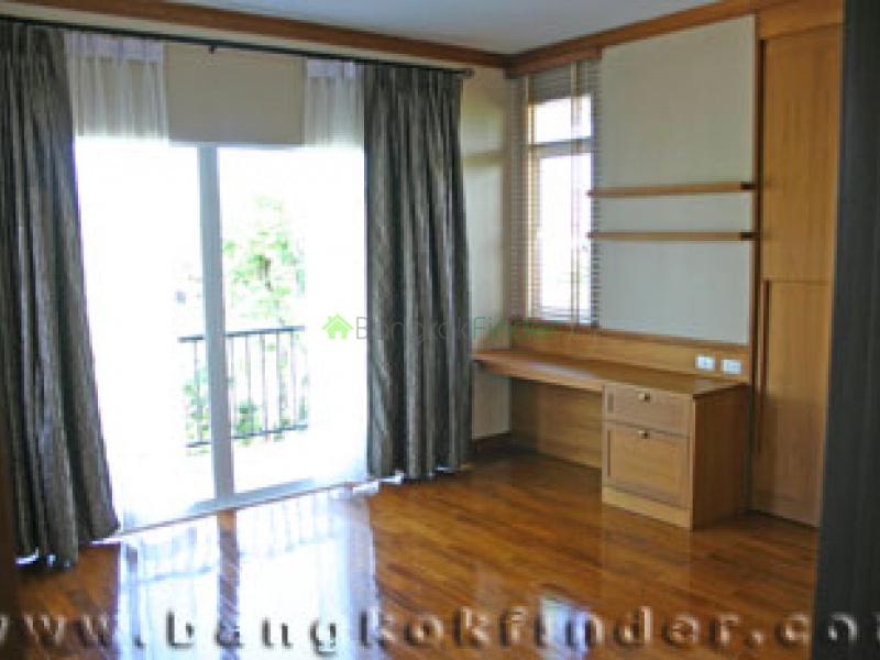 Ladprao, Bangkok, Thailand, 4 Bedrooms Bedrooms, ,5 BathroomsBathrooms,House,Sold,Ladprao,2,5327